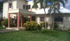 Commercial Property in Punta Cana